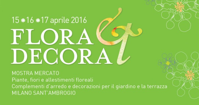 SAVE-THE-DATE-aprile-2016-NEW