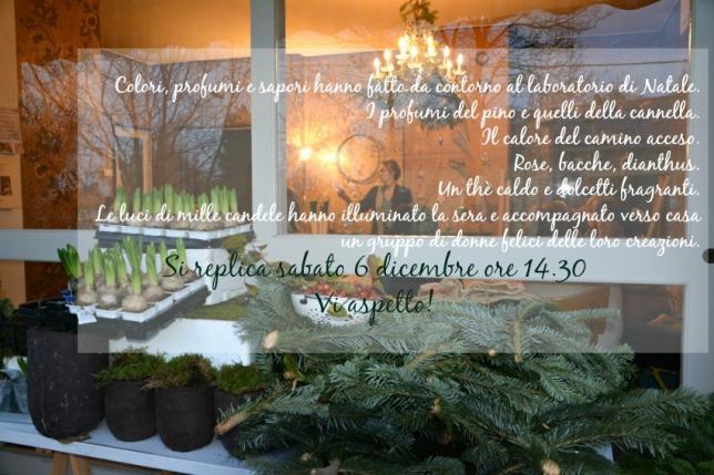 201421129_workshop_delle_feste (22)_definitivo