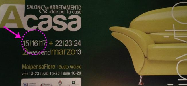invito Acasa..-001