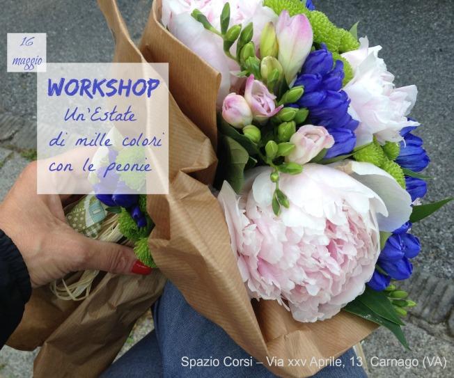 locandina_bouquet peonia_5