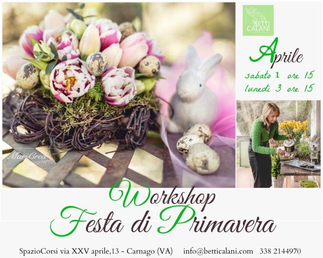 locandina_ws_festa_di_primavera
