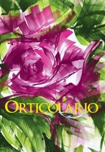 orticolario_immagine_2013_pagina_797