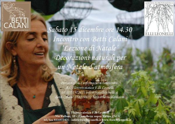locandina natale_2012ver2
