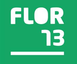 flor13_logo