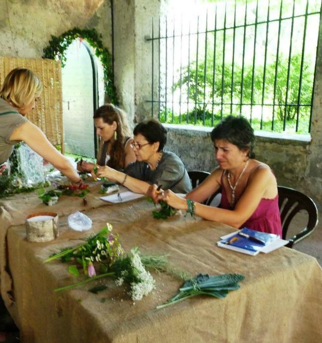 workshop al borgo2