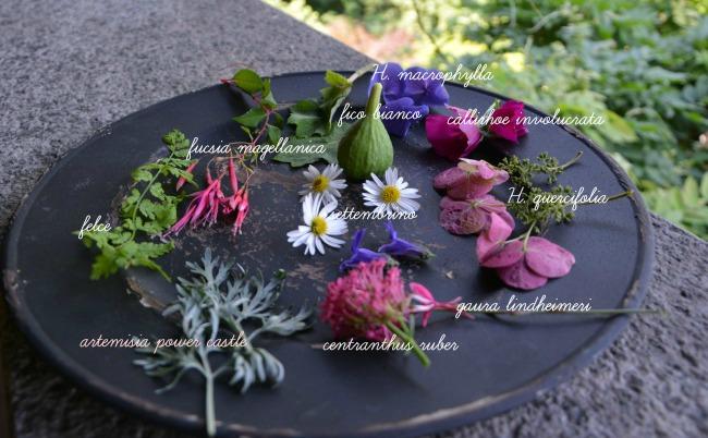 fiori sotto vetro 001tt