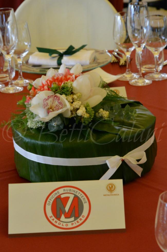 20130928_torta di fiori metaltecnica_DSC_1163