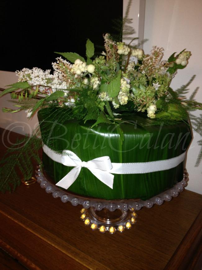 20130930_torta fiori Monica1_IMG_2855