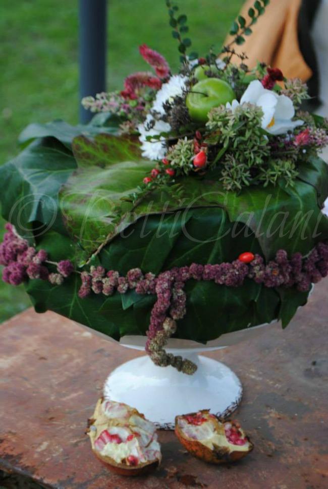 20131019_torta di fiori_tavallini