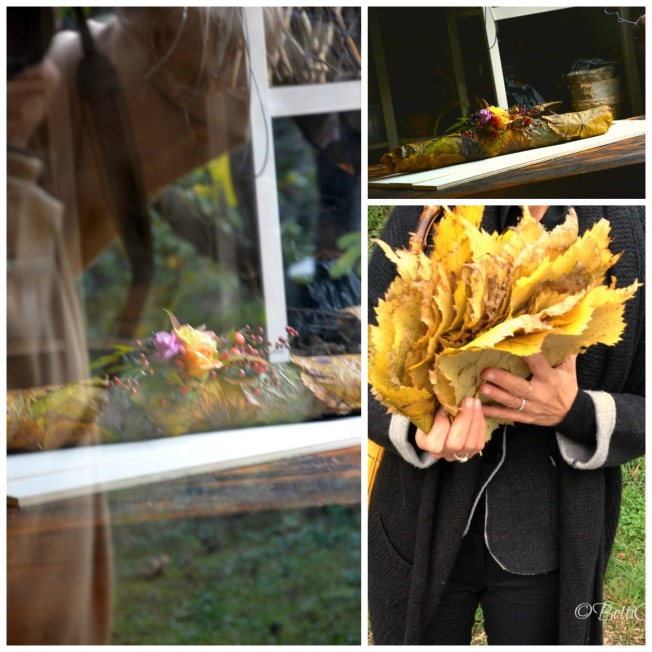 20131108_io e le foglie