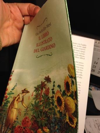 libro Vita Sackville-West