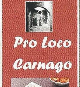 PRO LOCO CARNAGO