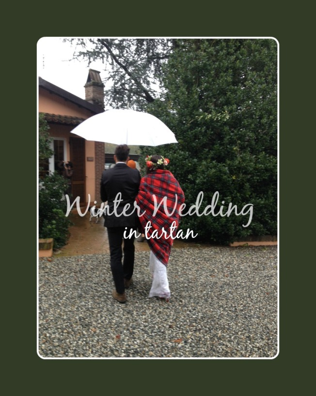 winter_wedding_2_IMG_3447