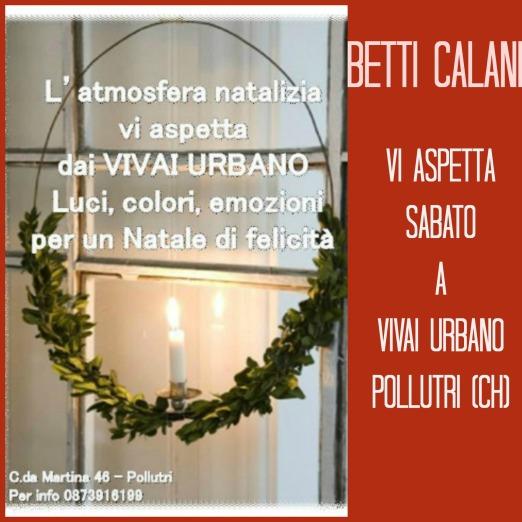20131213_locandina_Pollutri