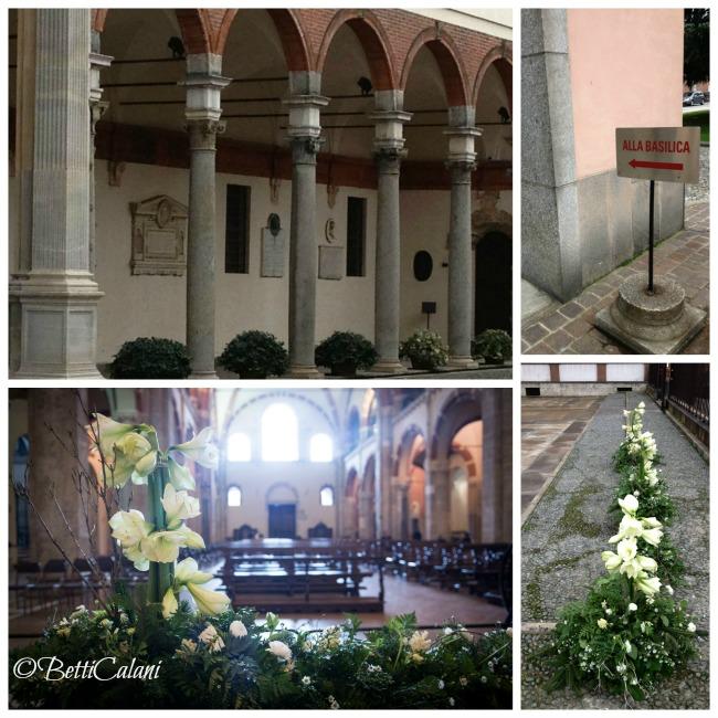 20131217_L&A_ sposarsi in inverno