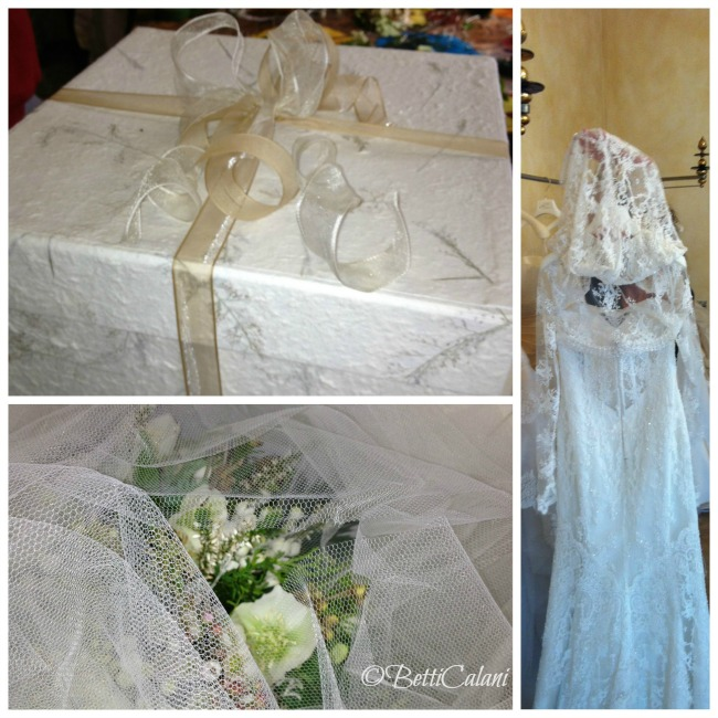 20131217_L&A_sposarsi in inverno2