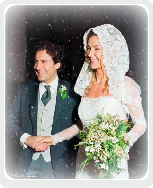 20131217_L&A_sposarsi in inverno4