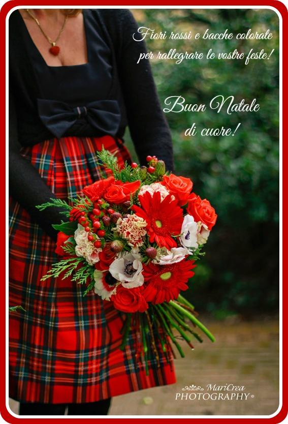 20131223_biglietto_auguri_3_Valentine-wedding-32
