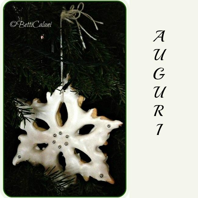 20131224_AUGURI_FIOCCO_DI_NEVE_