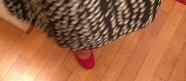 20131227_scarpa rossa
