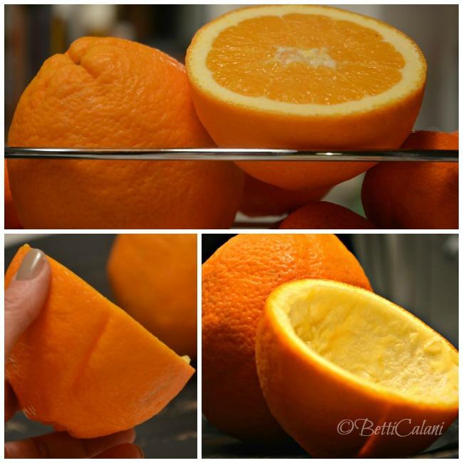 20140131_arance buone e belle