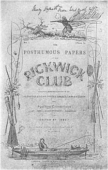 223px-The_Pickwick_Papers_-_Project_Gutenberg_eText_19222