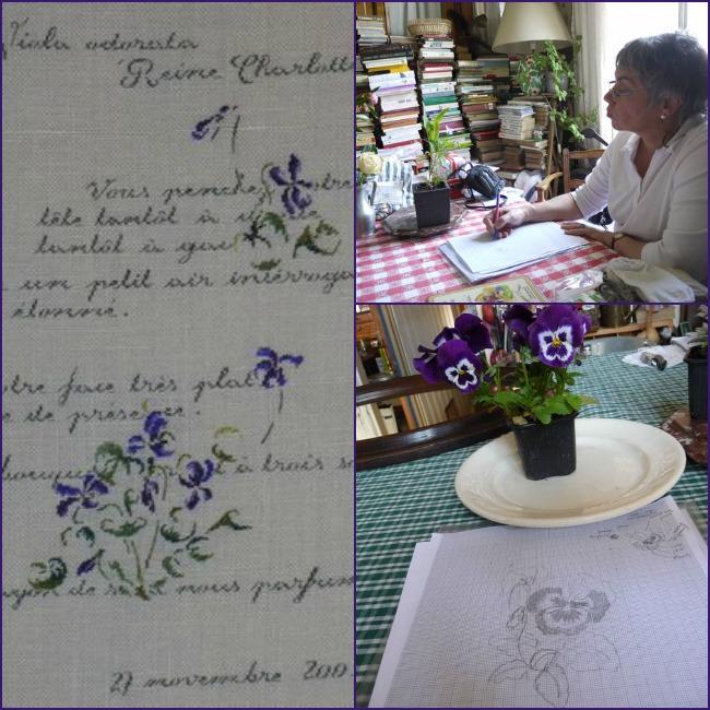 20140207_pansé e violette_