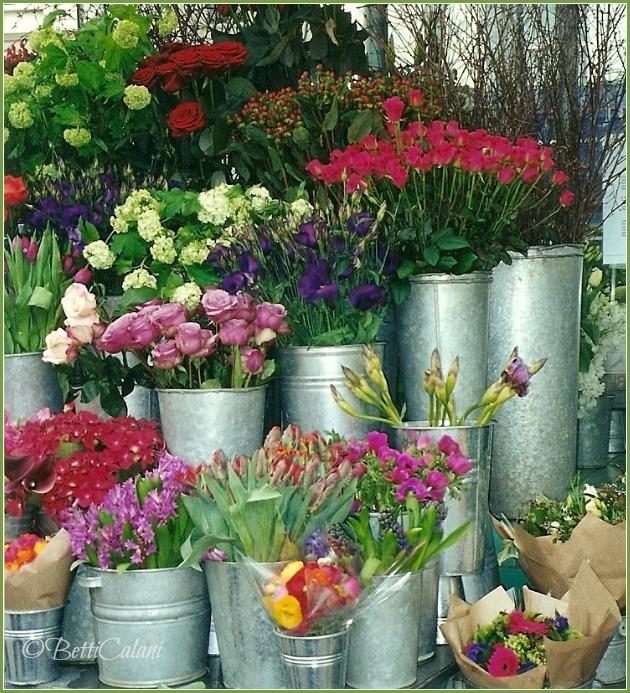 20140210_Mi sposo...con quali fiori_Flower shop