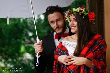 Valentine-wedding-14