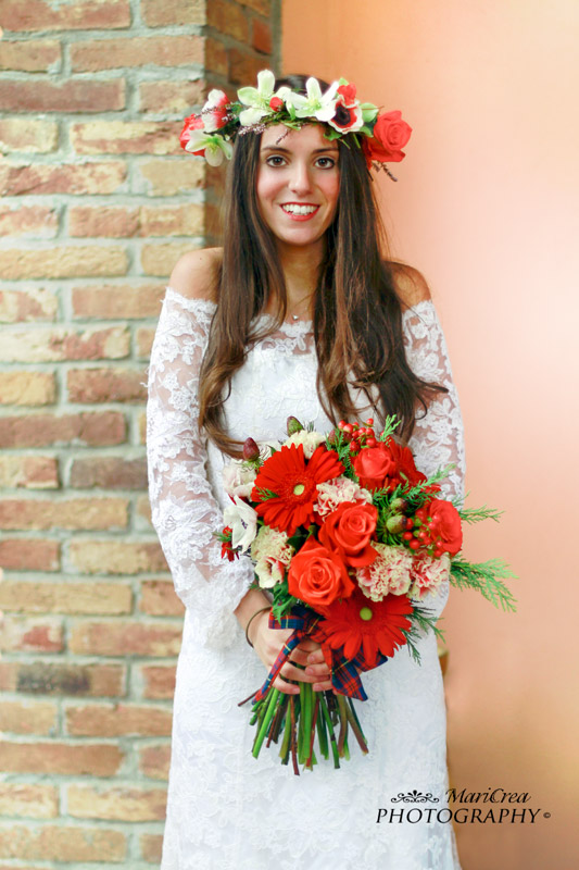 Valentine-wedding-21