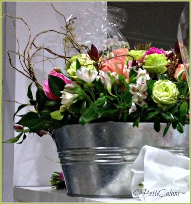 20140305_fiori nel catino_IMG_4184