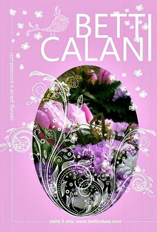 cartolina di primavera_front