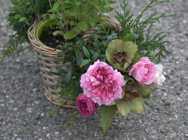 Cestino Rose 3_