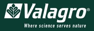 Logo Valagro