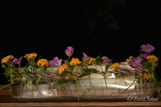 20140821_vaso_con T-light  (1)_
