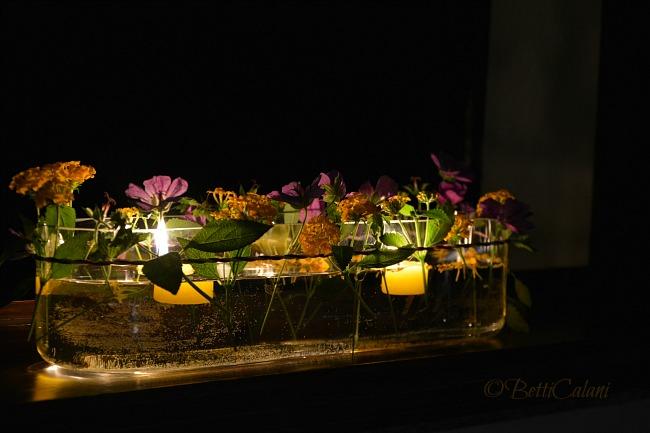 20140821_vaso_con T-light  (3)_