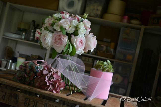 20140811_bouquet_della_sposa (20)_