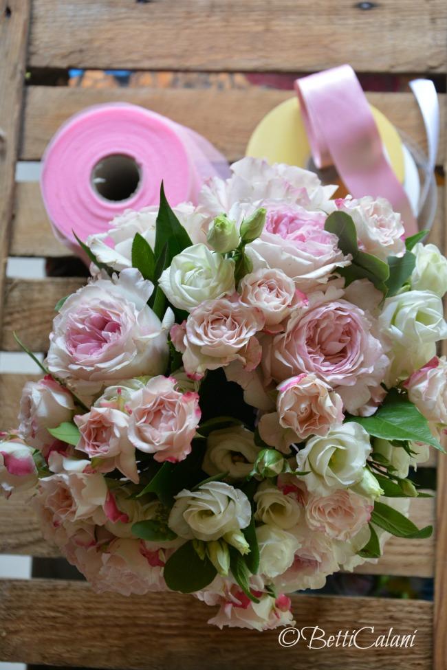 20140811_bouquet_della_sposa (29)_