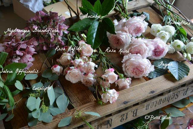 20140811_bouquet_della_sposa (7)_