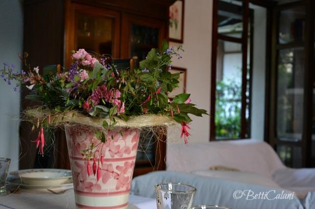 20140829_bouquet dal giardino_1