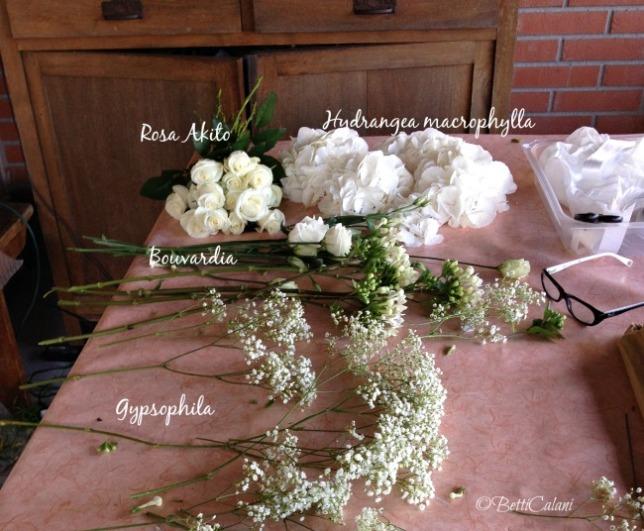 Bouquet_da_sposa_