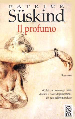 libro_il_profumo