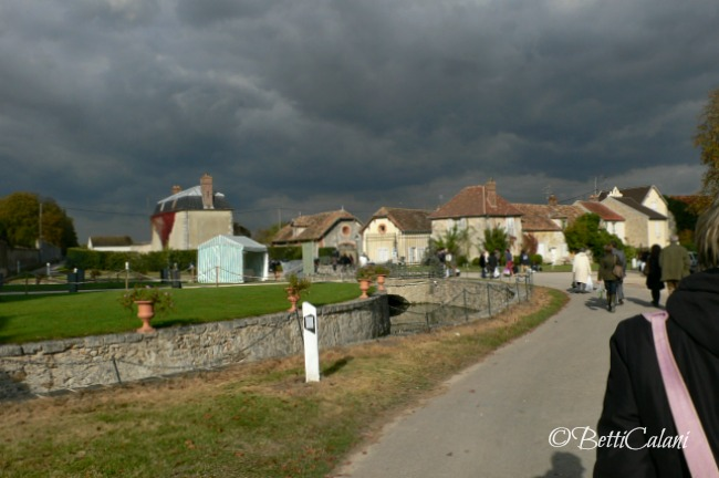 20071019_Courson (88)