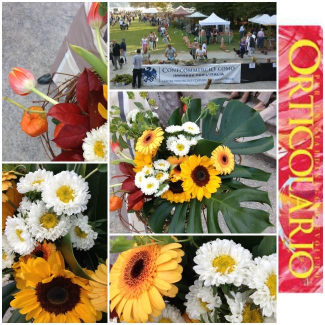 20141006_Orticolario_