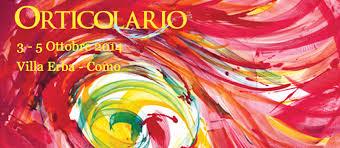 orticolario_2014