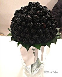il mini bouquet