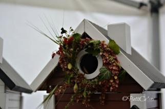 coroncine per le case degli uccellini_2