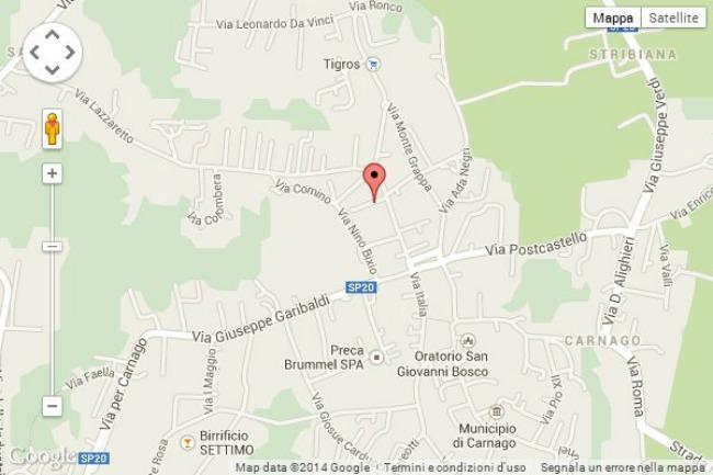 googlemaps_villa_ida