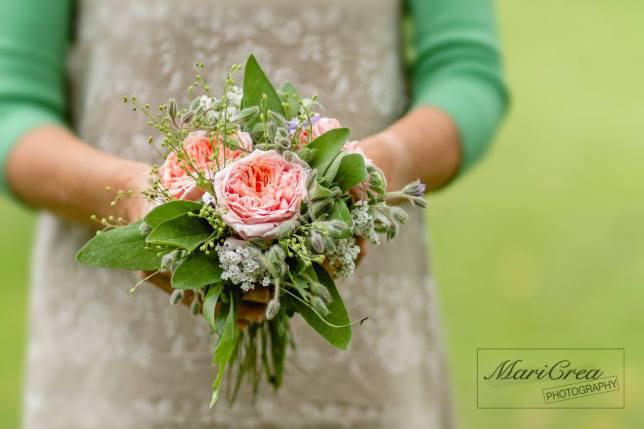 Tutorial wedding-116_1