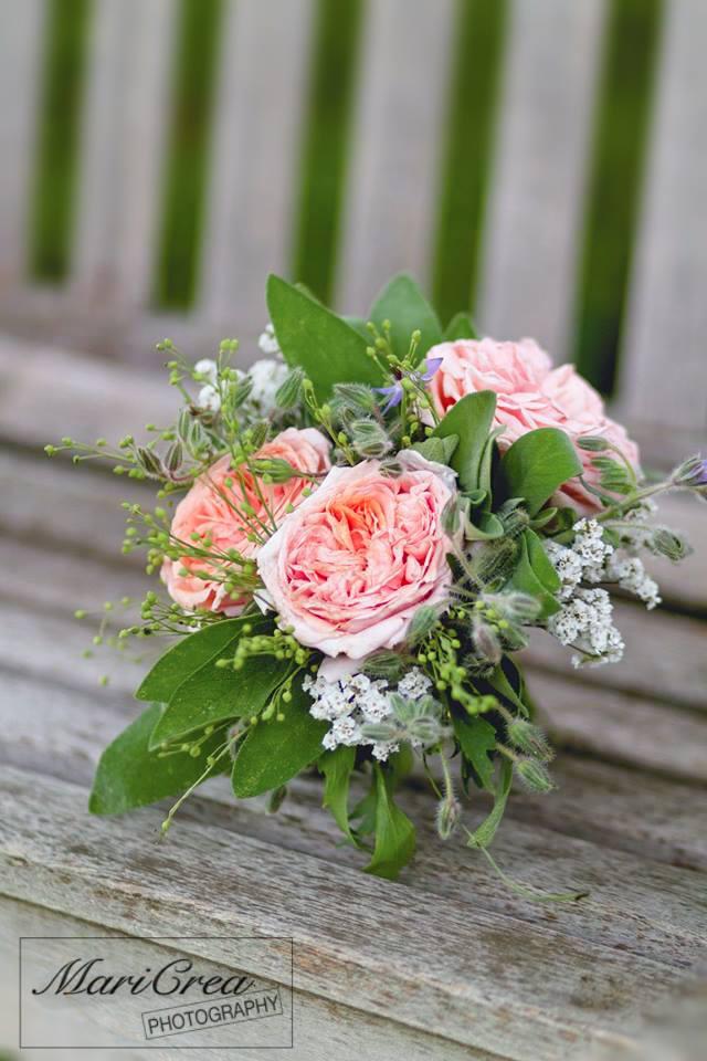 tutorial wedding-123_1